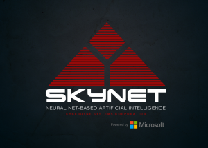 Skynet_Logo