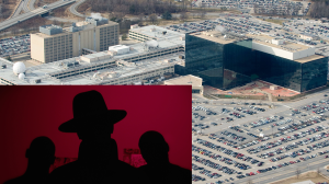 Shadow_NSA